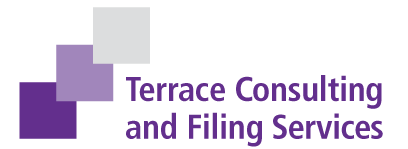 Terrace Consulting